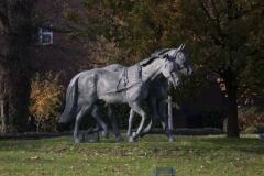 Windsor-statue