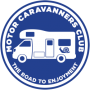 Chiltern Group of the Motor Caravanners' Club